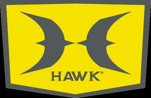 HAWK TREE STANDS